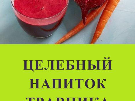 Смузи для похудения рецепты приготовления